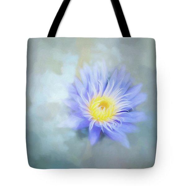 In My Dreams. Tote Bag