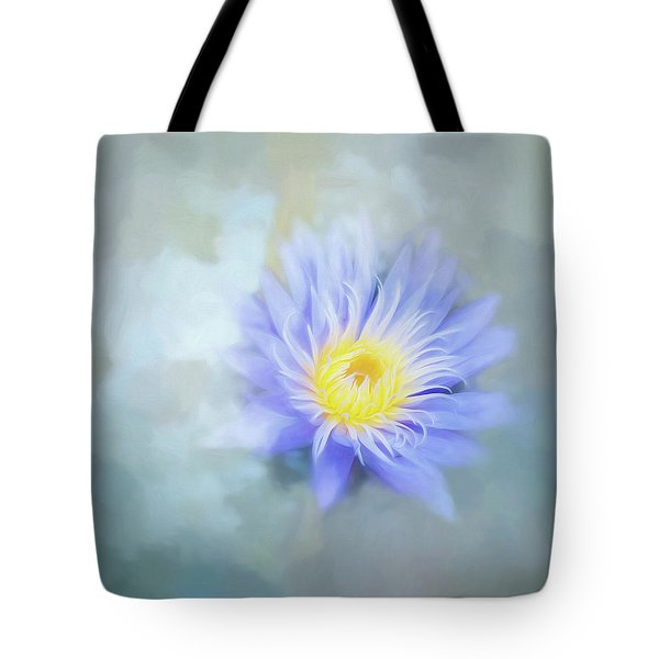 In My Dreams. Tote Bag