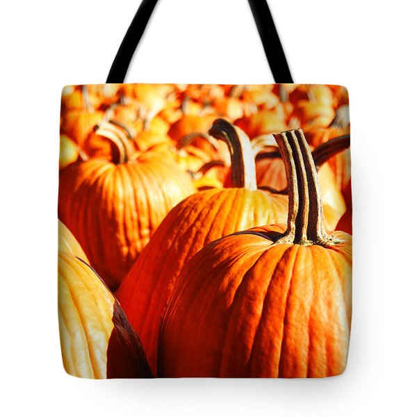 In The Days Still Left  Tote Bag