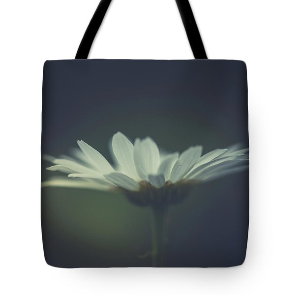 Tote Bag featuring the photograph In The Light by Shane Holsclaw