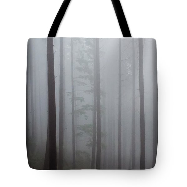 In The Mood Tote Bag
