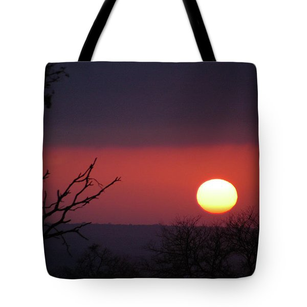 Tote Bag featuring the photograph In The Zone by Alex Lapidus