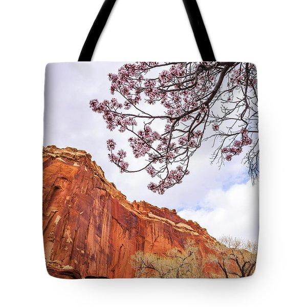 Individually Tote Bag