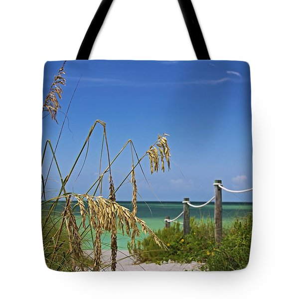 Tote Bag featuring the photograph Indulging In Memories by Michiale Schneider