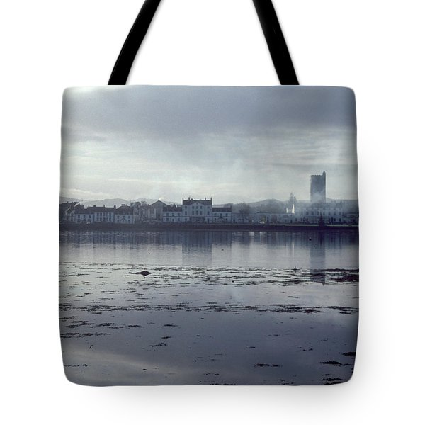 Inveraray Tote Bag