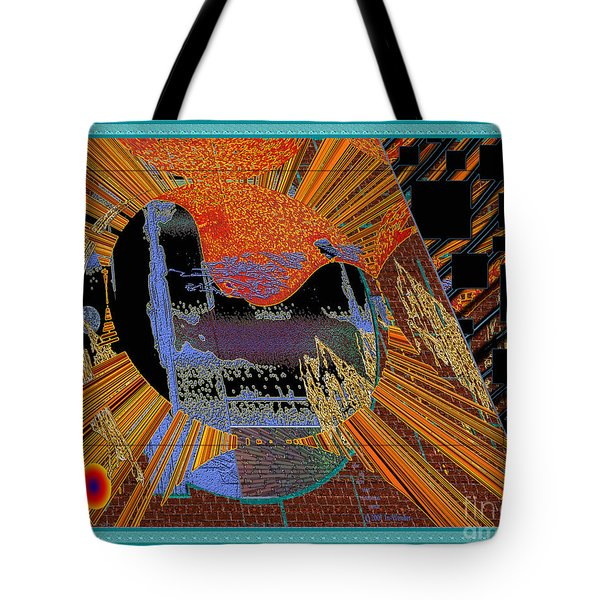 Inw_20a0610a_mortar-black_fxfr-blue Tote Bag