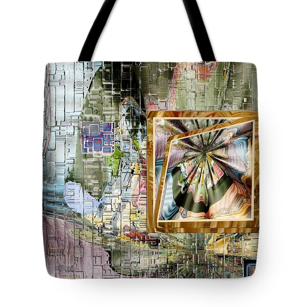 Inw_20a5067_peasantries_profile-left Tote Bag