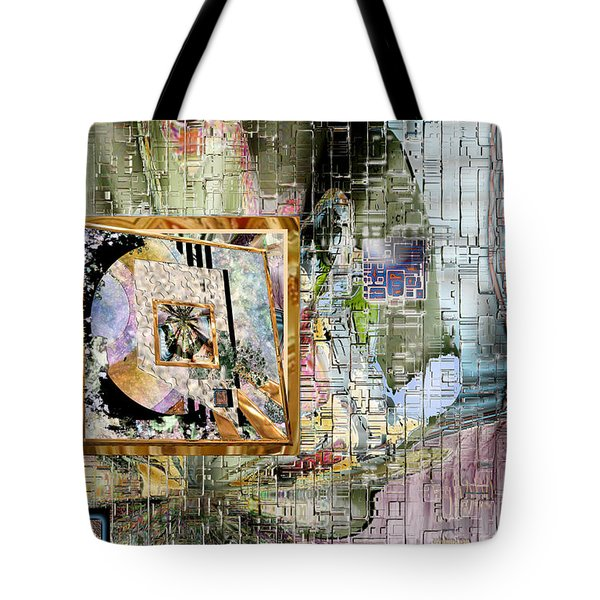 Inw_20a5068_peasantries_profile-right Tote Bag
