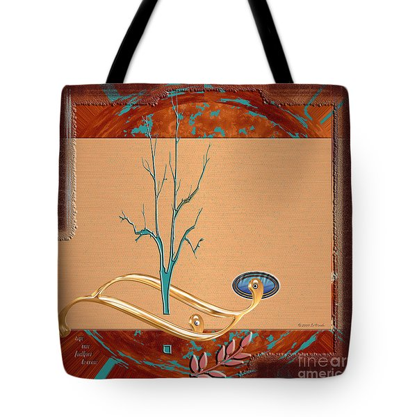 Inw_20a5563-sq_sap-run-feathers-to-come Tote Bag