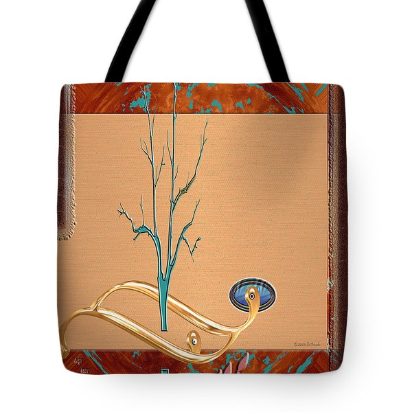 Inw_20a5563_sap-run-feathers-to-come Tote Bag