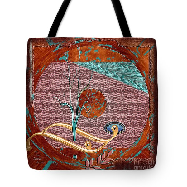 Inw_20a5564sq_sap-run-feathers-to-come Tote Bag