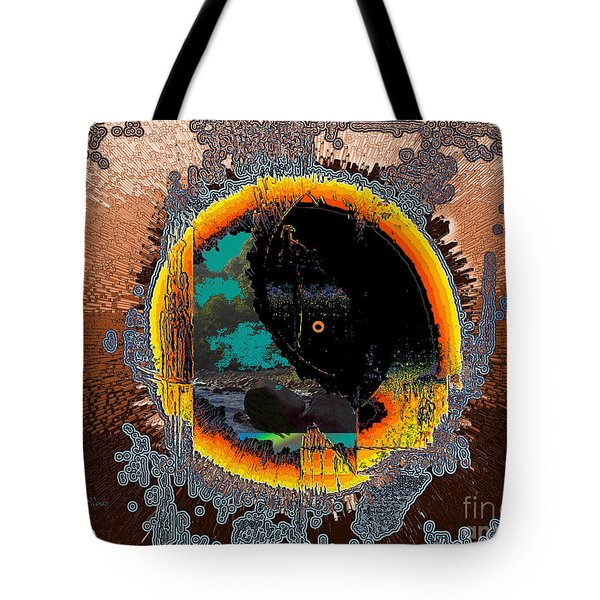 Inw_20a5566_morning-cliffs Tote Bag