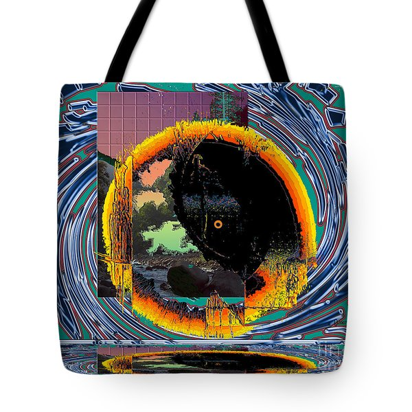 Inw_20a5567_morning-cliffs Tote Bag