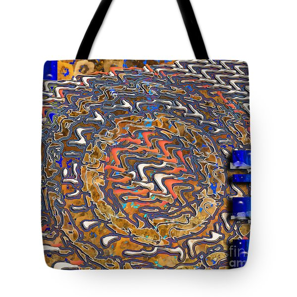 Inw_20a5574_slim-passage Tote Bag