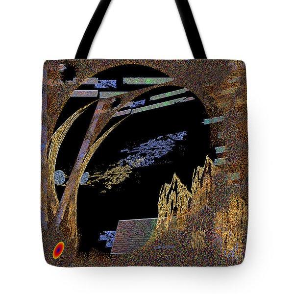 Inw_20a5580_hoofed Tote Bag