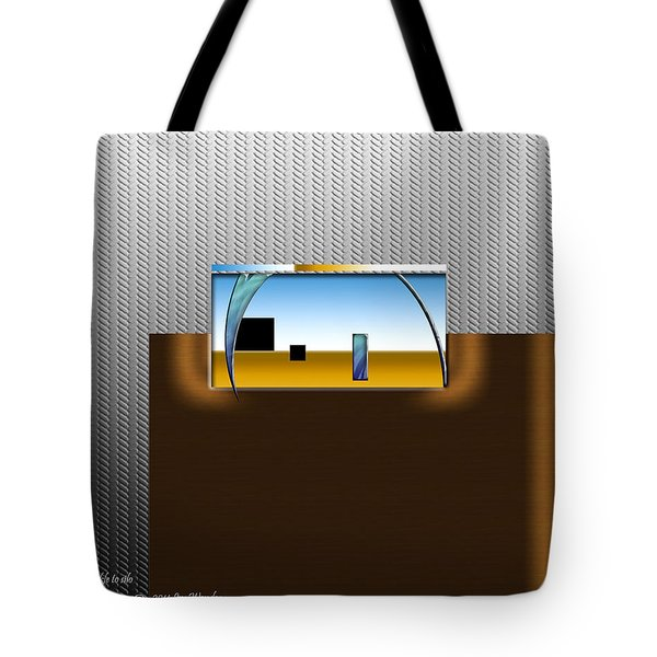 Inw_20a6109_sickle-to-silo Tote Bag