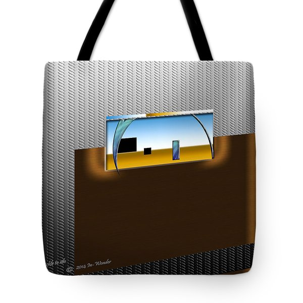 Inw_20a6111_sickle-to-silo_diag Tote Bag