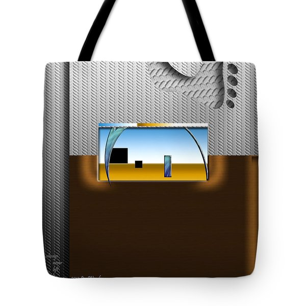 Inw_20a6112_always-never-left-fields Tote Bag