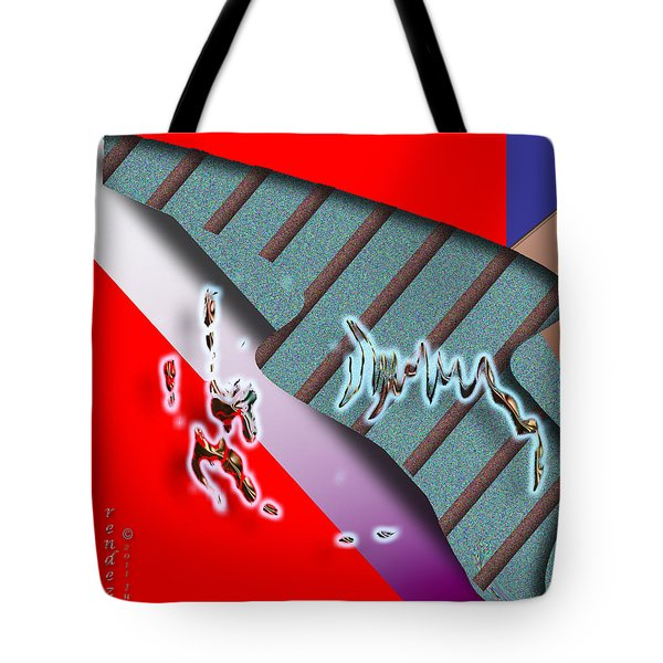 Inw_20a6131_rendezvous Tote Bag