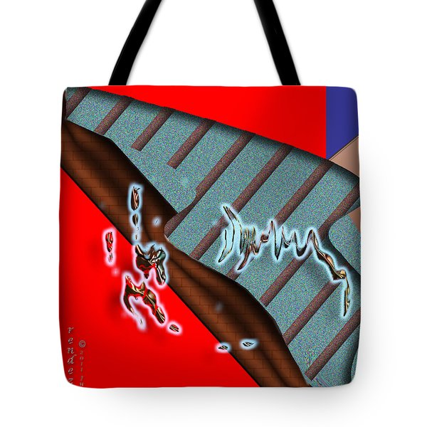 Inw_20a6135_rendezvous Tote Bag