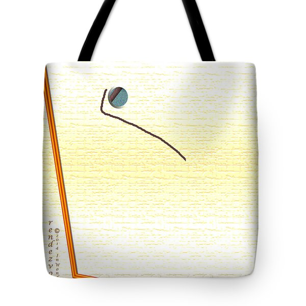Inw_20a6140_rendezvous Tote Bag