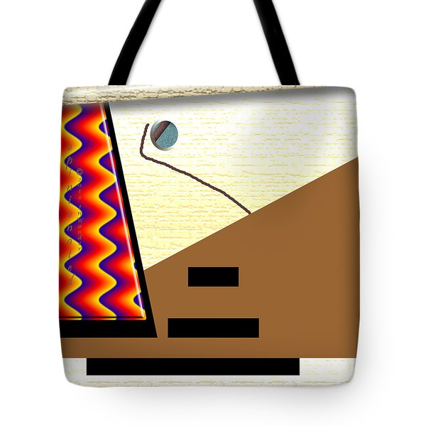 Inw_20a6143_rendezvous Tote Bag