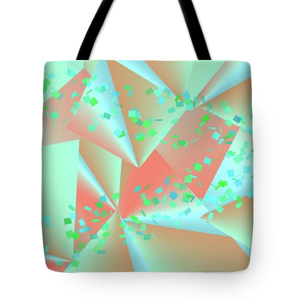 inw_20a6151-MH17 sweet currents Tote Bag