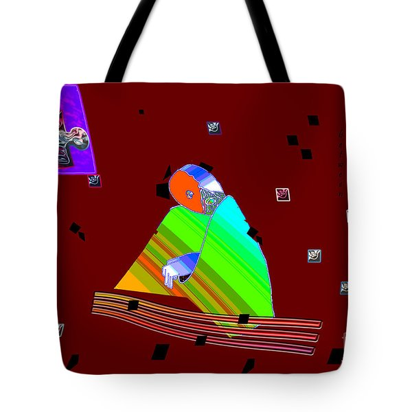 Inw_20a6452_between-rocks Tote Bag