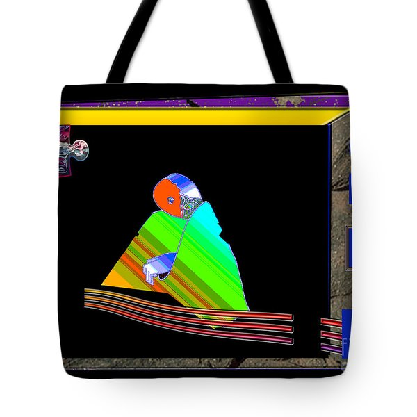 Inw_20a6454_between-rocks Tote Bag