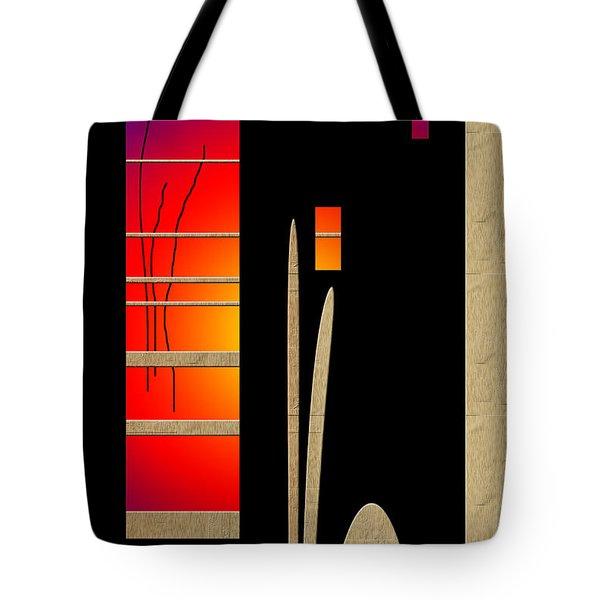 Inw_20a6465_awakening Tote Bag