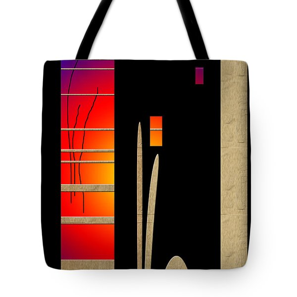 Inw_20a6466_mutual-awakening Tote Bag
