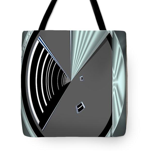 Inw_20a6468_wink Tote Bag