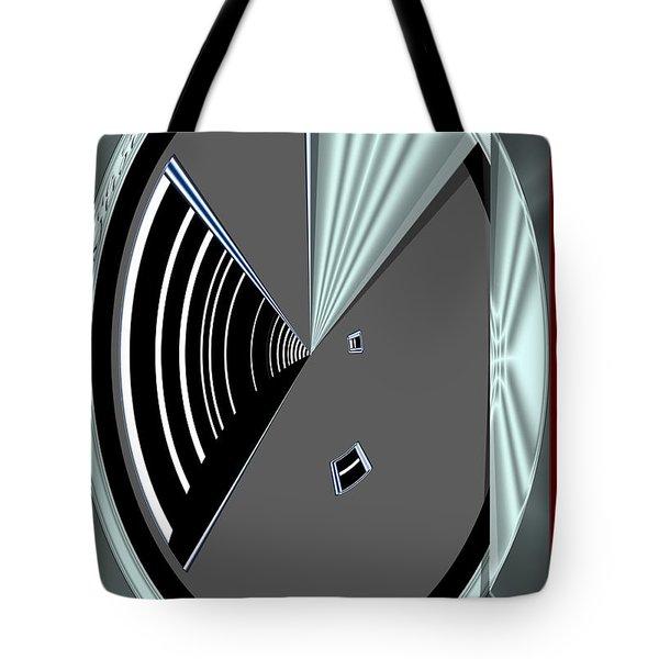 Inw_20a6469_wink Tote Bag