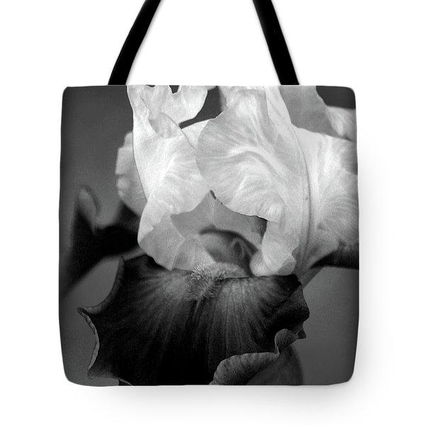 Iris 6621 H_5 Tote Bag
