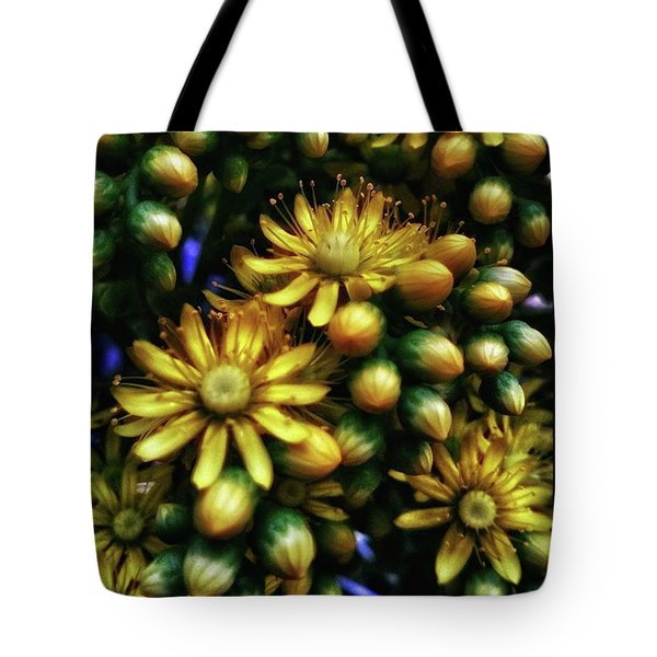 Tote Bag featuring the photograph Irish Rose. Also Known As Pinwheel by Mr Photojimsf
