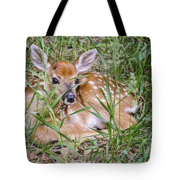 Is That You Mom? Tote Bag