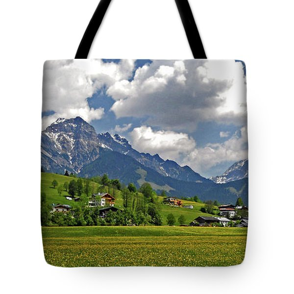 Is There More To Life Than This ... Tote Bag