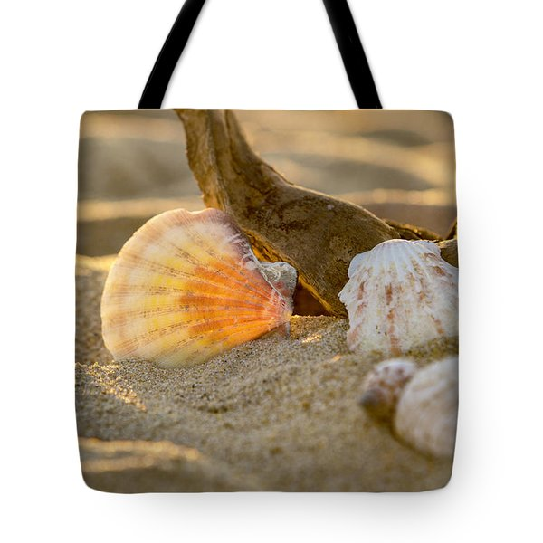 It's A Beach Thing Tote Bag