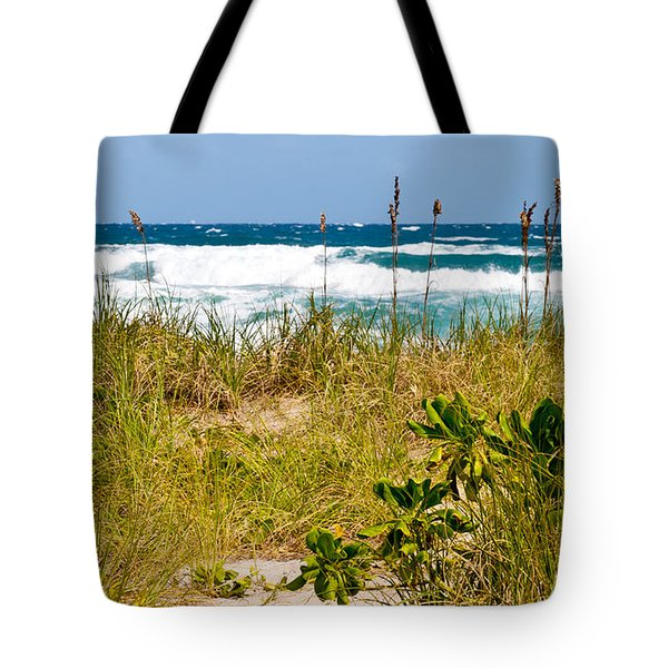 Its A Shore Bet Tote Bag