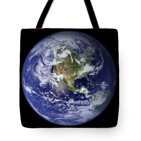 Tote Bag featuring the photograph It's Yours by Aaron Martens