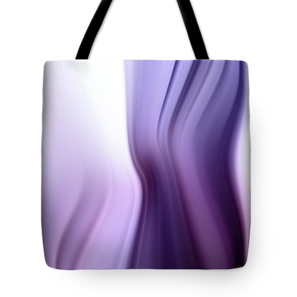 Iv - Princess Of The Elves Tote Bag