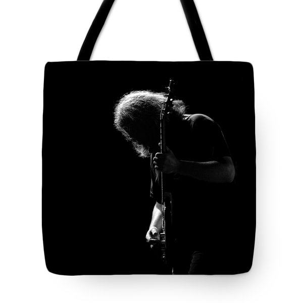 Jerry T2 Tote Bag