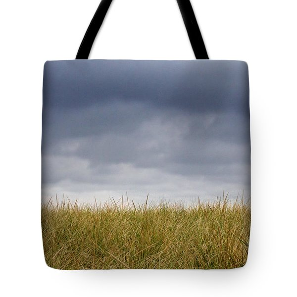 Tote Bag featuring the photograph Remember When The Days Were Long by Dana DiPasquale