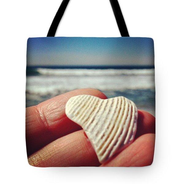 Jesus Loves You.  Tote Bag