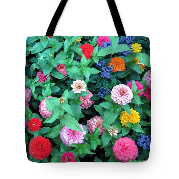 Jigsaw Puzzle? Tote Bag