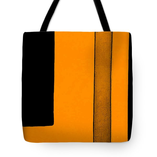 Jil Tote Bag