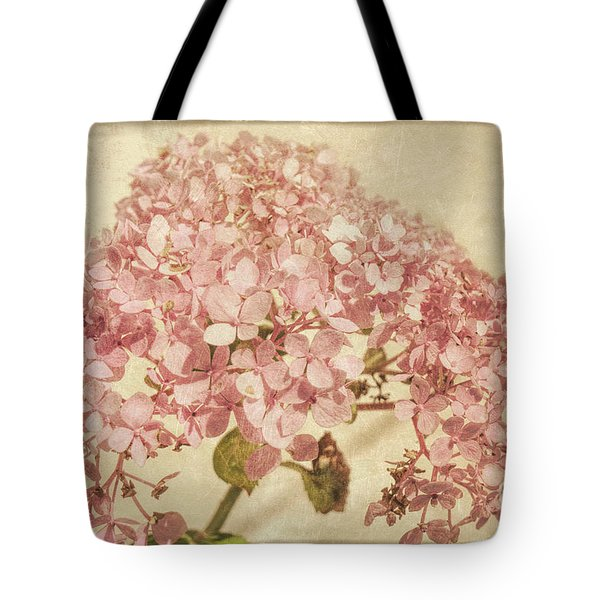 Tote Bag featuring the photograph Joan by Elaine Teague