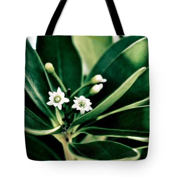Joewood For You Tote Bag