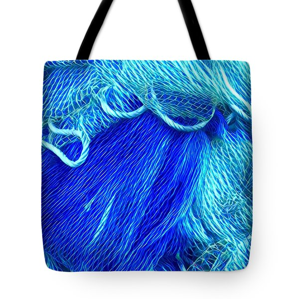 Joy With Colours  Tote Bag