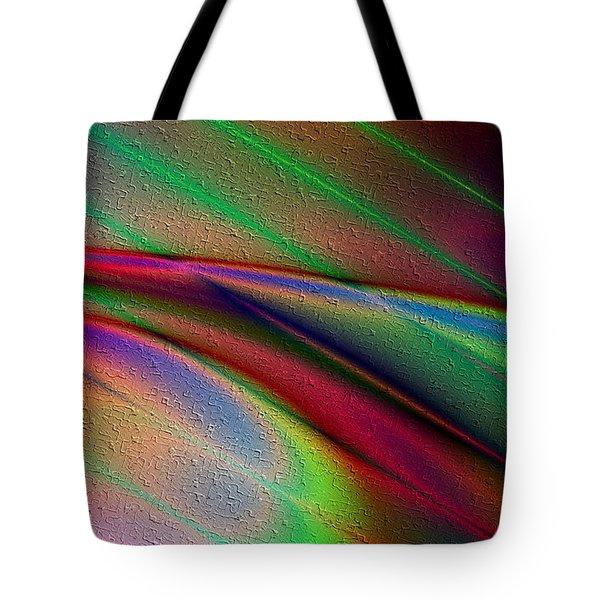Joyado Tote Bag
